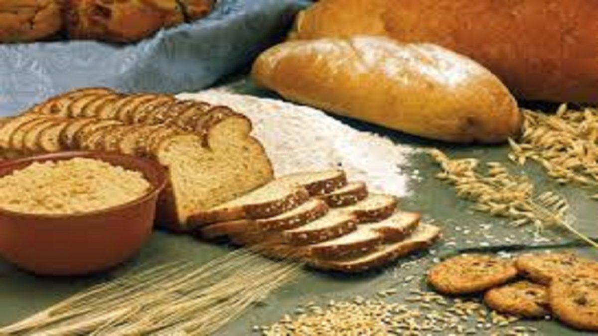 Wheat and sugar crisis report