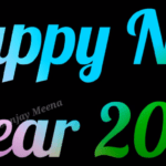 Happy New Year 2021 Status with Beautiful Poetry Vidoe Download