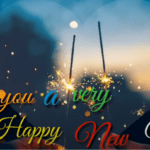 Happy New year 2021 Wishes and Greeting Whatsapp Status Video Download