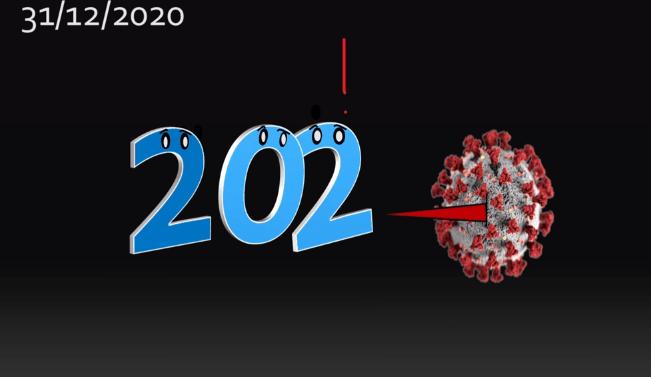 https://tajassus.com/wp-content/uploads/2020/12/Happy-New-Year-2021-Covid-Funny-status-Happy-New-Year-2021-Whatsapp-Status-Coronavirus-MemesCovid.mp4