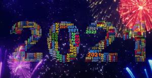 Happy New Year 2021 Whatsapp Status | New Year 2021 | Happy New Year 2021 | New Year 2021 Countdown