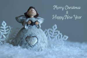 20 Best Christmas What's app Video Status Wishes Greeting Download 2020
