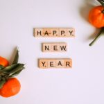 15+ Best Happy New Year 2021: What's app Status Videos wishes and Greeting Download