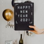 30 Best Happy New Year 2021 Images, Pictures, HD Wallpaper, SMS, Quotes, Greetings, Wishes, gifs DOwnload