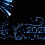 Good Bye 2020 Welcome 2021 Messages-SMS-Wishes-Greeting Download