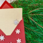what to write in a Christmas card 2020