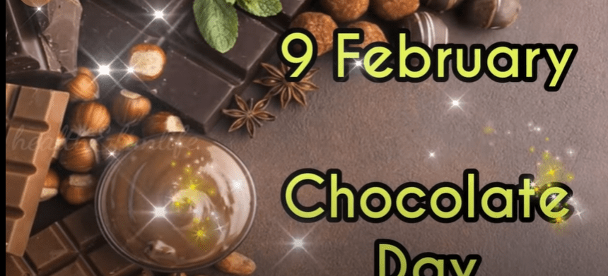 Valentine Week List Dates 2021 Wishes for all Day