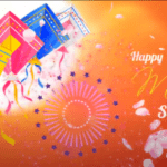 2021 Happy Makar Sankranti Status Video Download