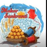 2021 Happy Makar Sankranti Status In Advance Status Video Download