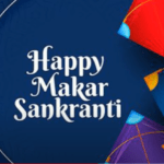 Happy Makar Sankranti WhatsApp Status || Happy Kite Flying Day 2021 || हैप्पी मकर संक्रांति