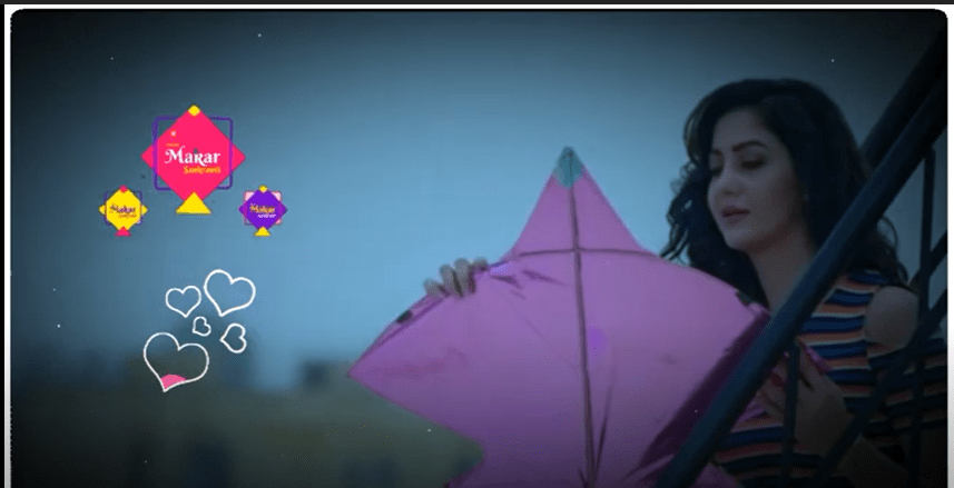 Beautiful Happy Makar Sankranti Song Status 2021 Download