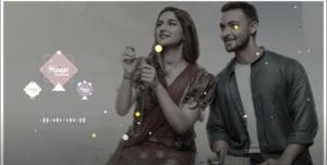 2021 Makar Sankranti-uttarayan-Kite festival Whatsapp Status Download