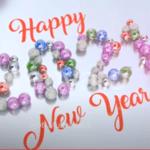 Bye Bye 2020 Happy New Year 2021 Whatsapp Status Download