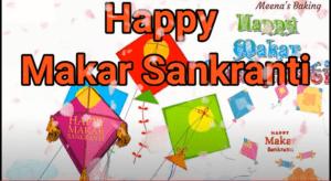 Sankranti WhatsApp Status   Happy Makar Sankranti Status 2021   Happy Kite Flying Day