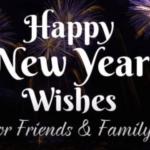 NEW YEAR WHATSAPP STATUS VIDEO wishes 2021 Download