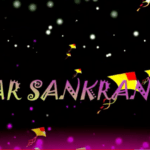 Happy Makarsankranti 2021 | happy Makar Sankranti status 2021 | Uttarayan Whatsapp Status |kite 2021