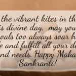 14 January 2021-Makar Sankranti Wishes-Lohri wishes-Pongal wishes English Video Status Download