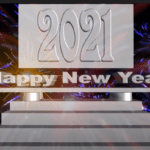 Happy New Year wishes in English Status Video Download