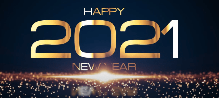Happy New Year Song Whatsapp Status Video Download