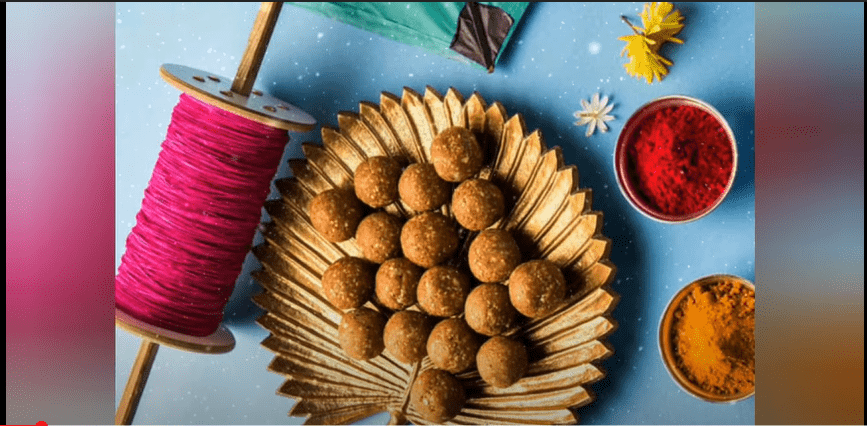 Makar Sankranti Beautiful Hindi wishes 2021 WhatsApp Status Video Download