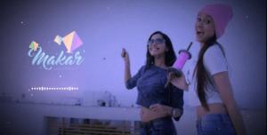 Happy Makar Sankranti Status 2021 Download