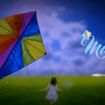 Happy Makar Sankranti/Kite Festival quotes Status Video 2021 Download