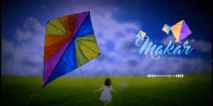 https://tajassus.com/wp-content/uploads/2021/01/Happy-Makar-Sankranti-Status-2021-Makar-Sankranti-WhatsApp-Status-Happy-Kites-Flying-Day.mp4
