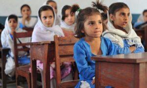 School Reopening in Pakistan 2021