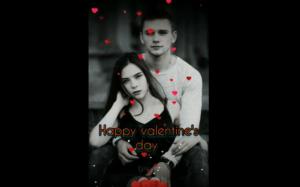 Valentine's special Romantic WhatsApp status 2021 Hindi Download
