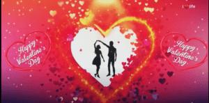 New 2021 Valentines Day Whatsapp Status Video Download