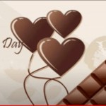 Happy Chocolate Day Status 2021 / What's App Status / 9 February Special Status Download