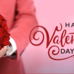 New Valentine's day what's app status Video Download