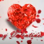Best Music|Valentine Day WhatsApp Status 2021 Download