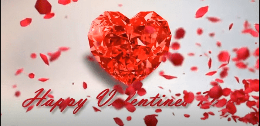 Best Music|Valentine Day WhatsApp Status 2021 Download