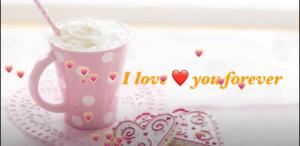 Valentines Day WhatsApp status 2021|Valentine status video|Valentine day status song|Romantic song