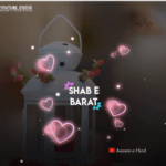 Shab e Barat Status Video Download