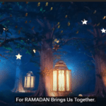 Ramzan Kareem Status 2021 Download