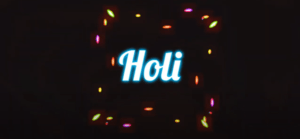 Happy Holi 2021 Status Download