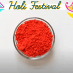 Holi status 2021 Download Free