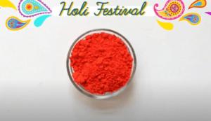 Holi status 2021 Download Free