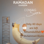Coming Soon Ramzan 2021 Whatsapp Status Download