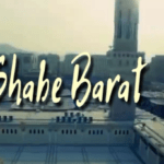Shab e Barat whatsapp status  Video 2021 Download