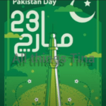 23rd March 2021 Resolution Day Status Download