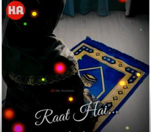 shab e barat status video download mp4