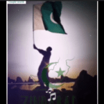 23 March Pakistan resolution day Whatsapp status Download