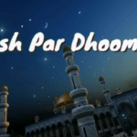 Shab e barat Naat status 2021 Download