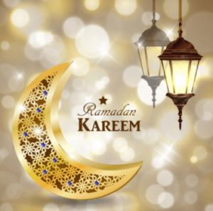 Advance Ramzan Mubarak status 2021 Download Free
