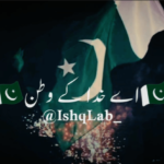 23rd March Pakistan Day Whatsapp Status Download Free