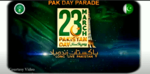 Pakistan Resolution Day Whatsapp Status Download Free