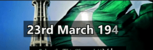 23 March 1940 Whatsapp Status Video Download Free